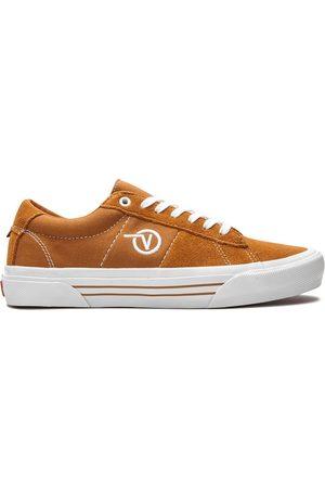 Vans Homem Ténis - Skate Sid sneakers