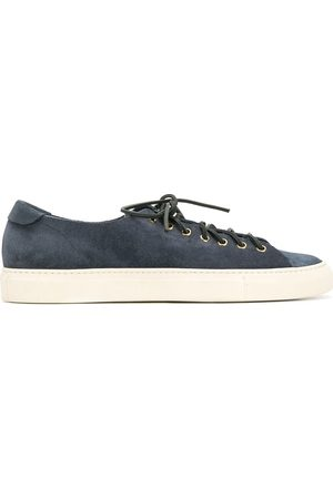 Buttero Homem Ténis - Lace-up sneakers
