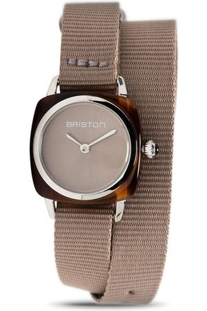 Briston Senhora Relógios - Clubmaster Lady 24mm