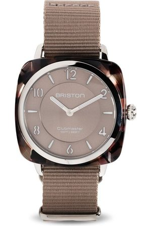 Briston Clubmaster Chic 36mm