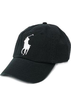 Polo Ralph Lauren Homem Chapéus - Logo baseball cap