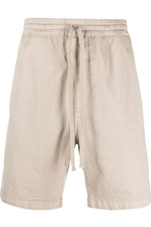 Carhartt WIP Drawstring bermuda shorts