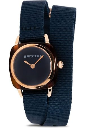 Briston Clubmaster Lady 24mm
