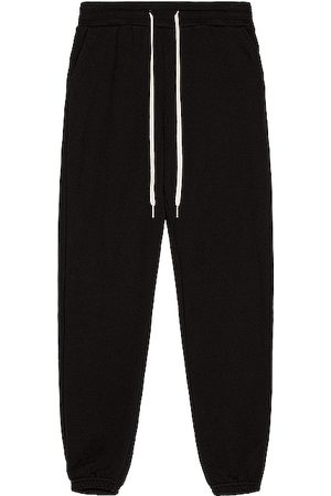 JOHN ELLIOTT LA Sweatpants in - . Size L (also in S, M, XL, XS).