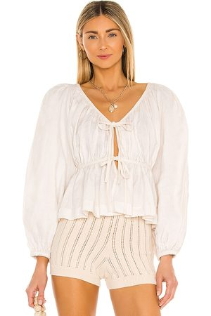 LPA Lawson Top in - . Size L (also in XS, S, M, XL).