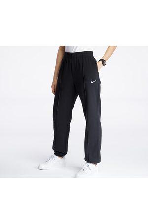 Nike Sportswear Fleece Trend Pants / White