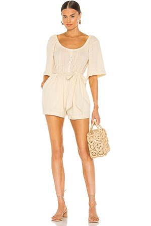LPA Adler Romper in - . Size L (also in XS, S, M, XL).