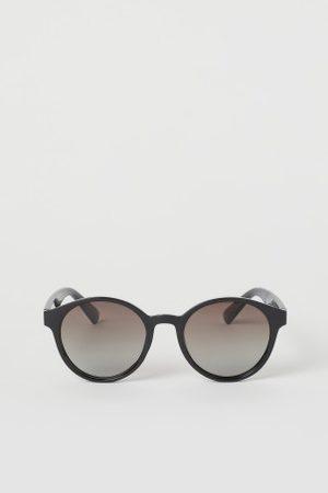 H&M Óculos de sol polarizados