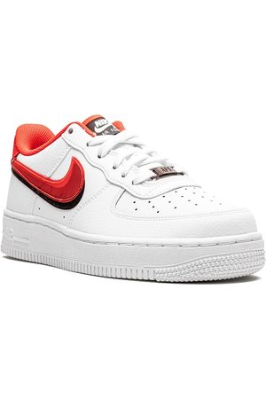 Nike Kids Menino Ténis - Air Force 1 LV8 sneakers