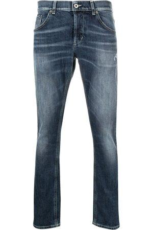 Dondup Homem Slim - Slim-fit jeans