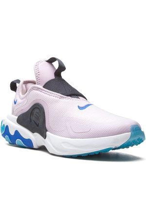 Nike Menino Ténis - React Presto Extreme GS sneakers