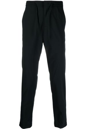 Manuel Ritz Slim-fit track pants