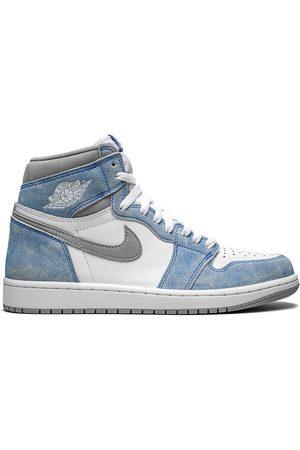 Jordan Homem Ténis - Air 1 Retro High sneakers