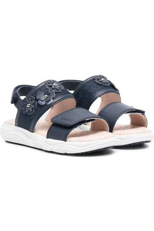 Geox Deaphne strappy sandals