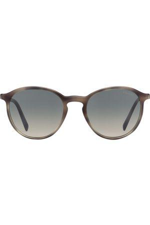 Prada Round-frame sunglasses