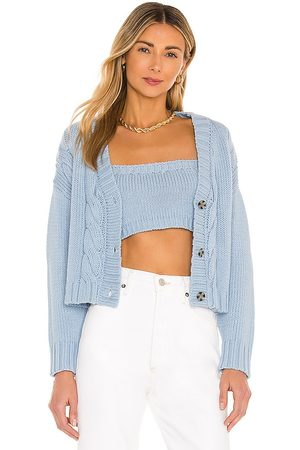 Callahan Lu Cardigan Set in - . Size L (also in M).