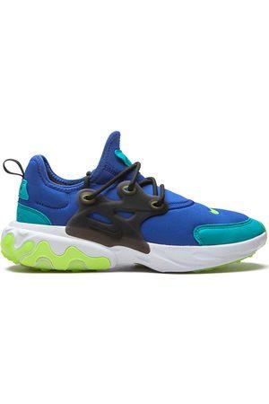 Nike Menino Ténis - React Presto GS sneakers