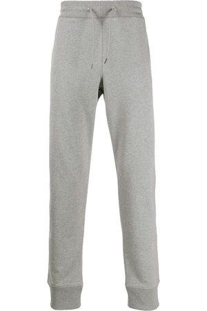 Paul Smith Homem Calças - Loose fit track pants