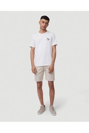 O'Neill Pacific Cove T-shirt White