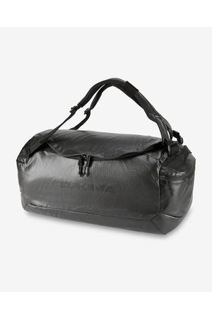 Dakine Ranger Duffle Bag Black