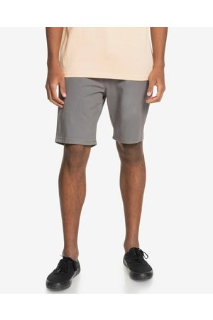 Quiksilver Krandy Shorts Grey