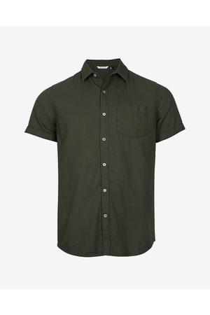 O'Neill Malang Shirt Green