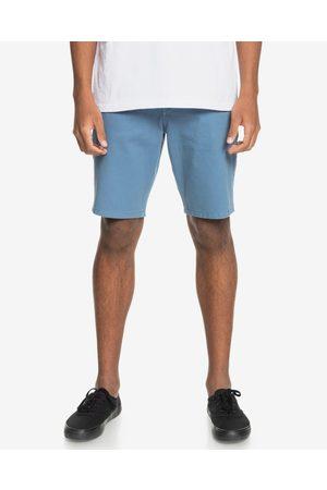 Quiksilver Krandy Shorts Blue