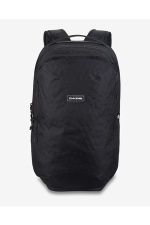 Dakine Concourse Backpack Black