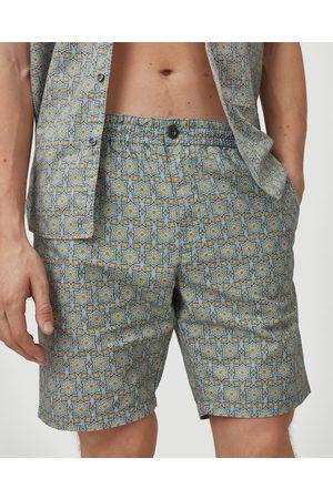 O'Neill Tagazhout Shorts Blue
