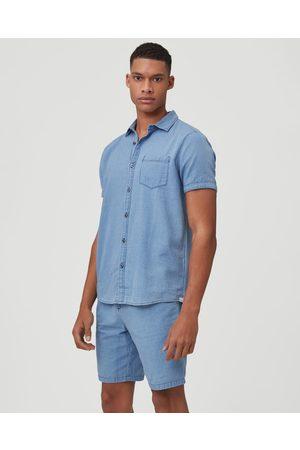 O'Neill Malang Shirt Blue