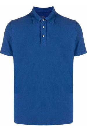 ALTEA Homem Manga curta - Short-sleeved polo shirt
