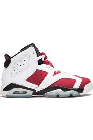 Jordan Kids Menino Ténis - Air Jordan 6 Retro sneakers
