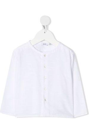 KNOT Bebé Cardigans - Long-sleeve cardigan