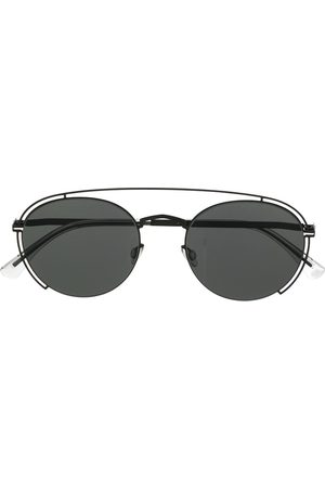Mykita X Maison Margiela Craft sunglasses