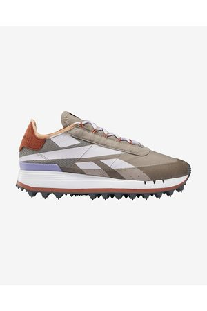 Reebok Legacy 83 Sneakers Beige