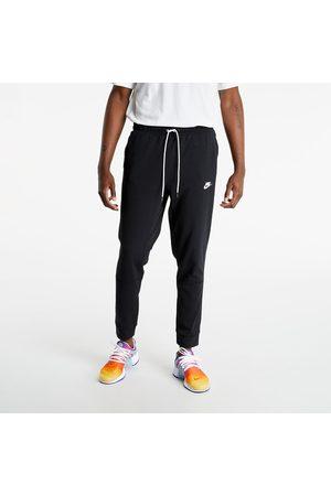 Nike Sportswear Modern Joggers Fleece / Ice Silver/ White/ White