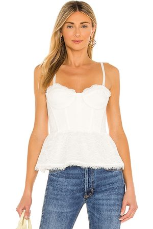 CAMI NYC Marina Blouse in - . Size L (also in XXS, XS, S, M).