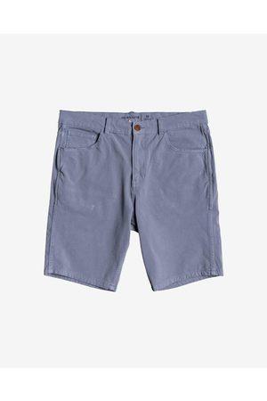 Quiksilver Krandy Shorts Violet