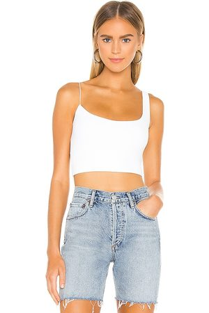 Alix NYC Gracie Crop Top in - . Size L (also in XS, S, M).