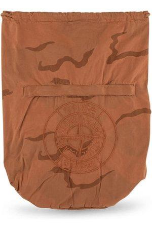 Supreme Mochilas - Camo backpack