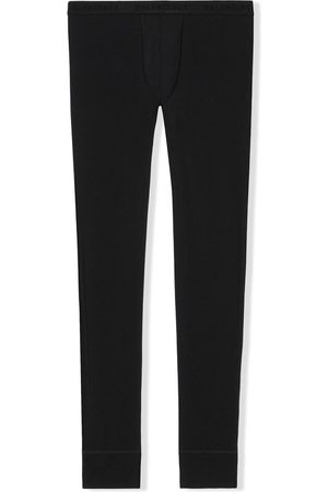 Balenciaga Thermal leggings