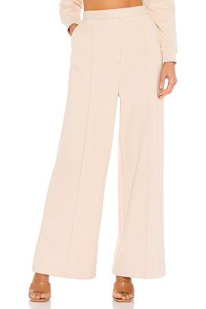 Bardot Tailored Track Pant in - . Size L (also in S, XS, M).