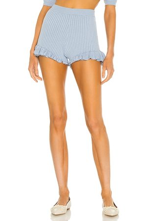 LPA Esther Short in - . Size L (also in XS, S, M).