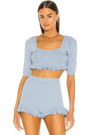 LPA Esther Top in - . Size L (also in XS, S, M).