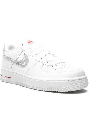 Nike Air Force 1 Low GS sneakers