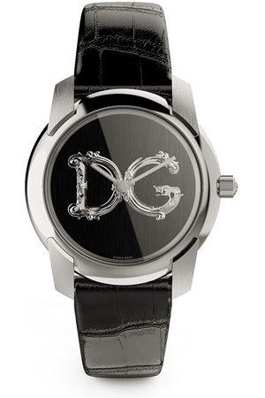 Dolce & Gabbana Senhora Relógios - DG7 Barocco watch