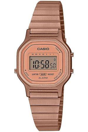 Casio Relógios - Vintage LA-11WR-5AEF