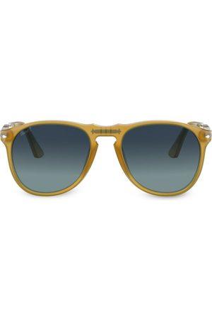 Persol Homem Óculos de Sol - PO0649 sunglasses