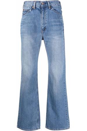 VALENTINO Homem Retos - Straight-leg jeans