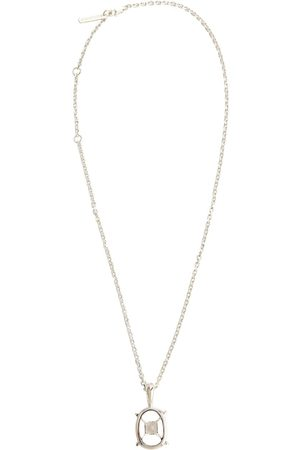 Sweetlimejuice Homem Colares - Volley pendant necklace